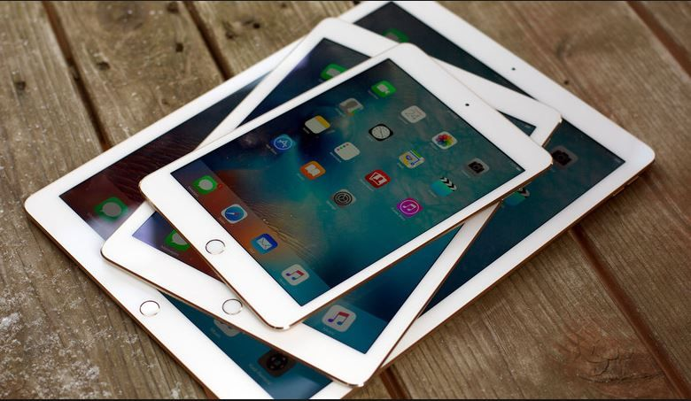 12.9-inch and 10.5-inch iPads possibly delayed until May.JPG