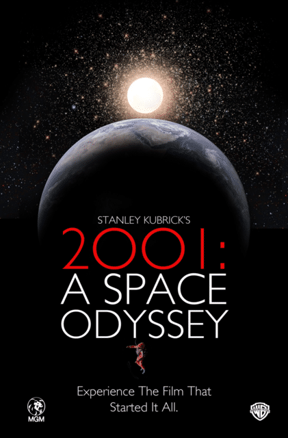 2001-a-space-odyssey-729783l-0x640-h-222651c5.png
