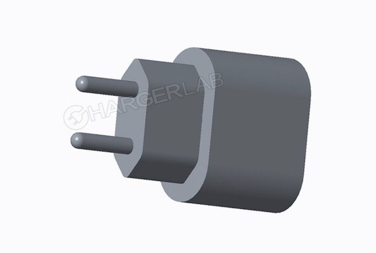 2018 iPhone line up said to come with 18W USB C charger.jpg