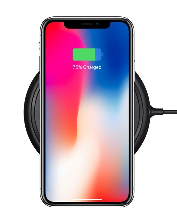 2018 iPhones to have more powerful charging.JPG