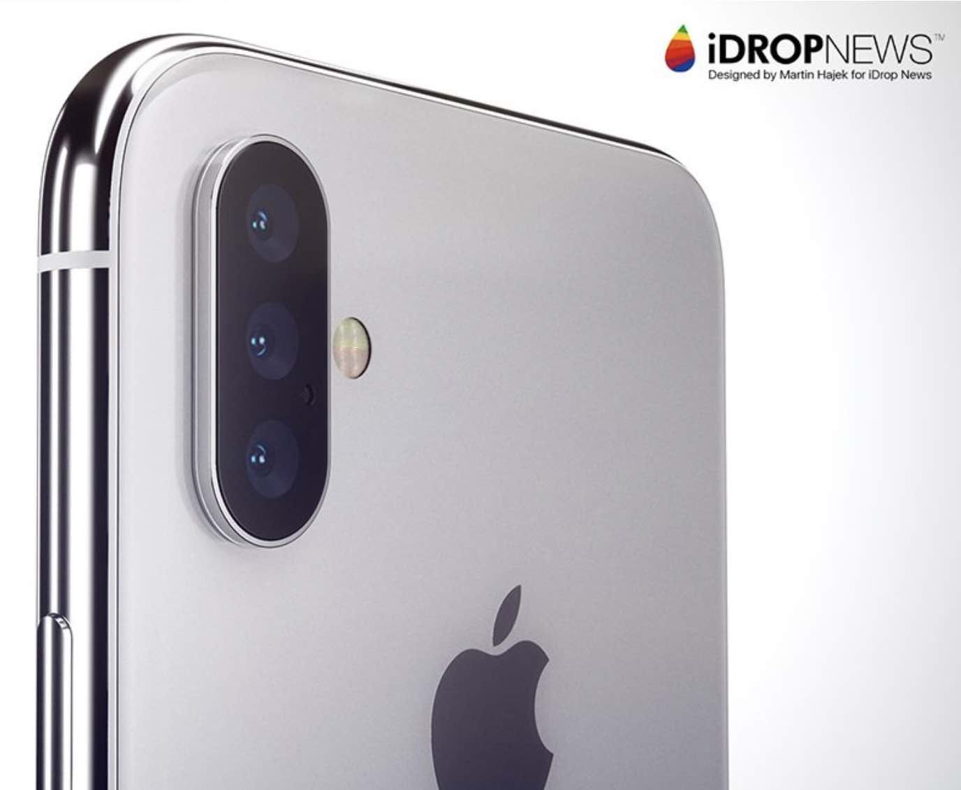 2019 iPhone set to have triple lens rear camera.jpg