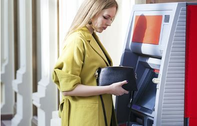 70000 ATMs to support Touch ID.JPG