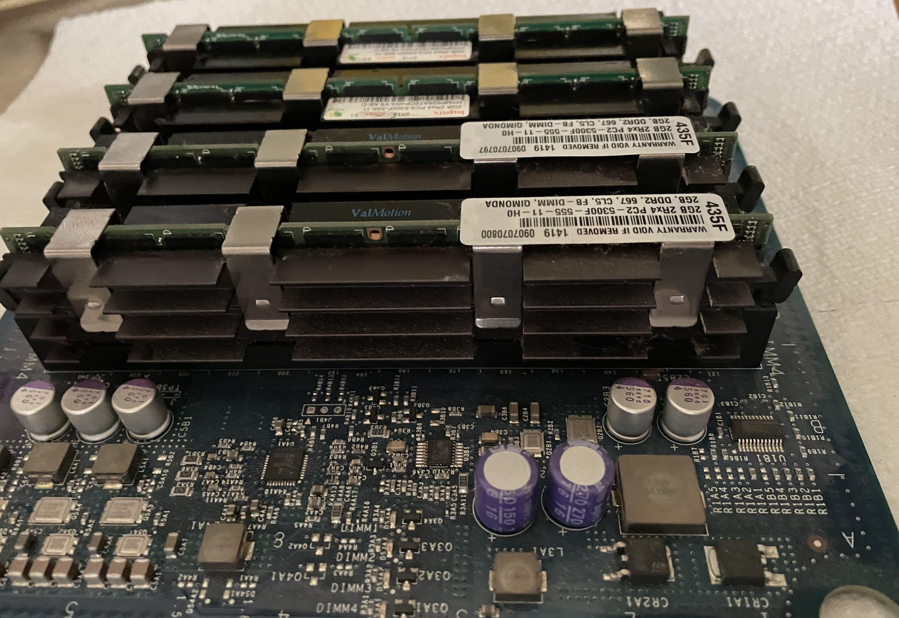 AAC06D8E-ECF0-4368-A2A8-F6BE144ED25E.jpeg