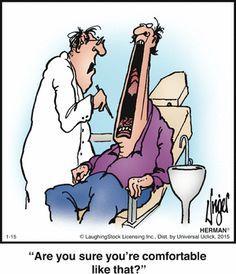 abb0595ba8d0e0617acecabcb0b16c4a--humor-dental-dental-facts.jpg