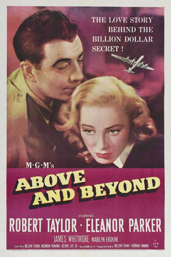 Above and Beyond (1952).jpg