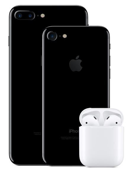 AirPods to release very soon.JPG