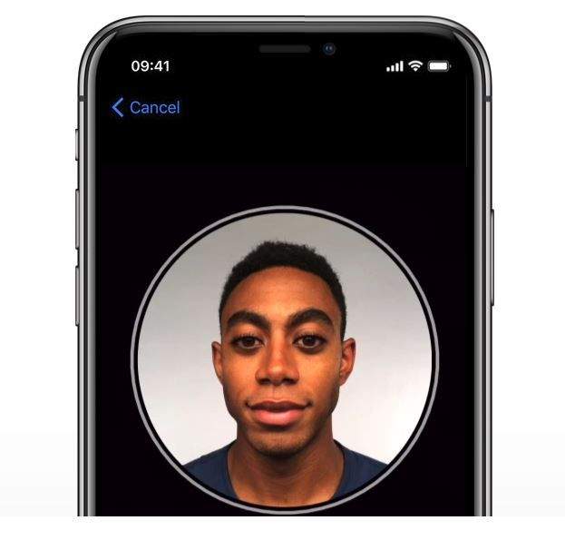 All 2018 iPhones could have Face ID if it proves popular with iPhone X users.JPG