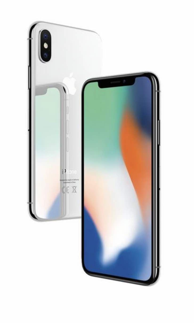 All 2019 iPhones said to have OLED displays.jpg