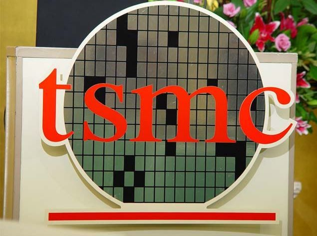 All of this year's iPhone's will get TSMC's new 7nm chip.JPG