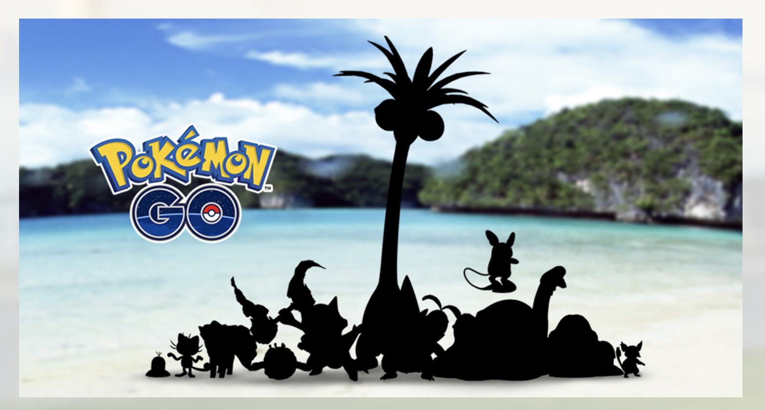 Alolan Forms of Gen 1 Pokemon coming soon to Pokemon Go.jpg