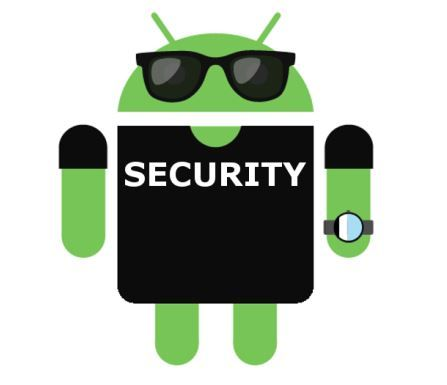 Android security head claims it's now safer than iOS.JPG