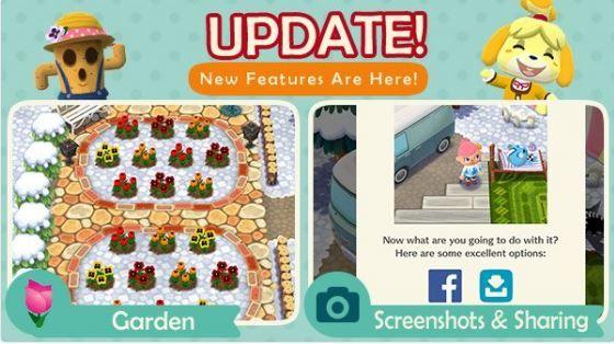 Animal Crossing Pocket Camp gets gardens in new update.JPG
