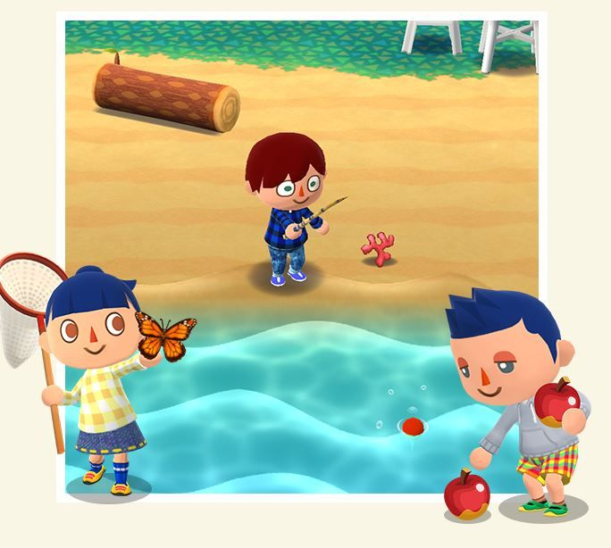 Animal Crossing Pocket Camp is out now.JPG