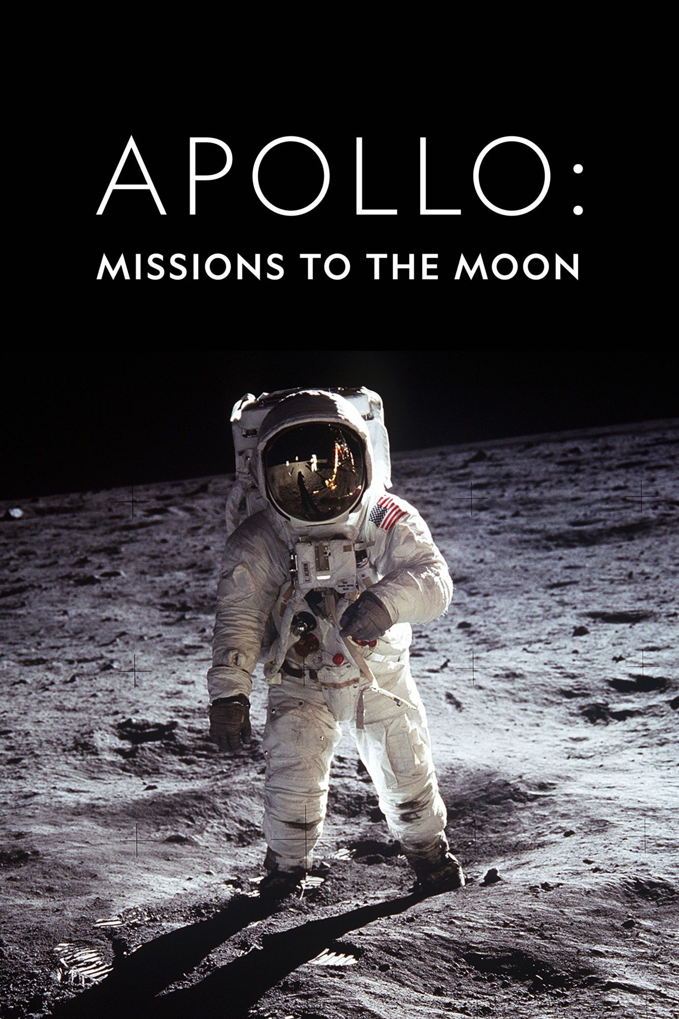 Apollo_ Missions to the Moon.jpg