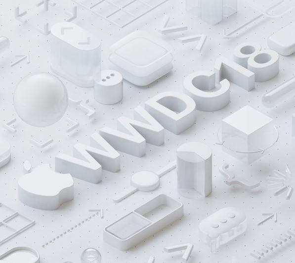 Apple announces 2018 WWDC dates.JPG