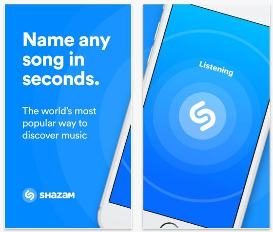 Apple aquires Shazam iOS.JPG