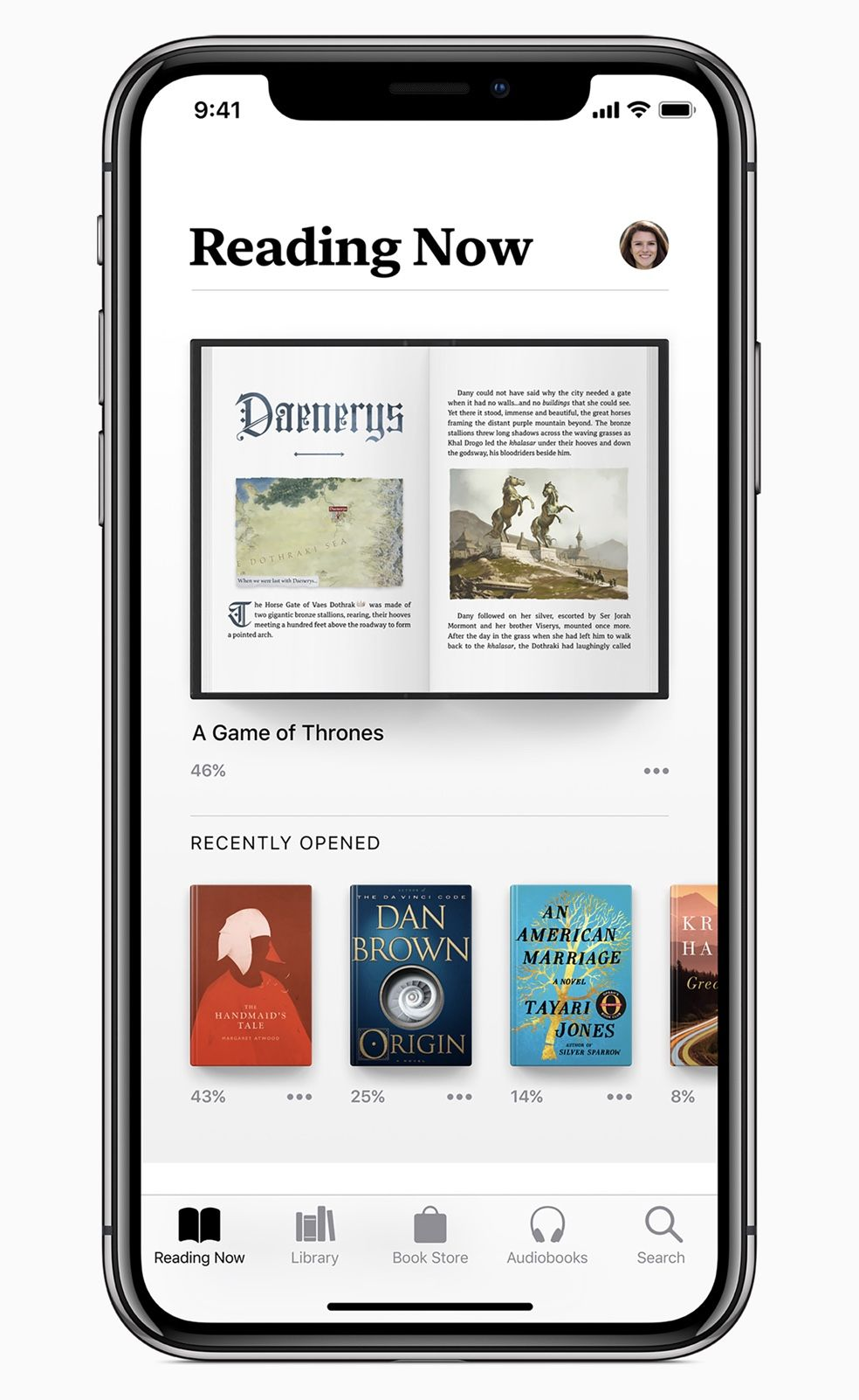 Apple Books In Depth Preview.jpeg