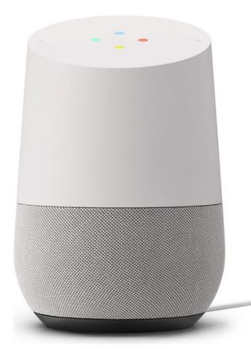 Apple could be launching new Siri speaker at WWDC.JPG