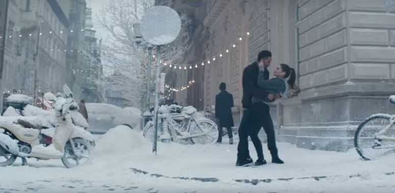 Apple debuts new Sway holiday ad.JPG