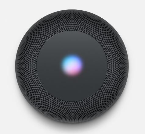 Apple delays HomePod launch until early 2018.JPG