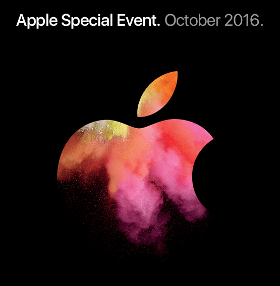 apple-event-oct2016.png