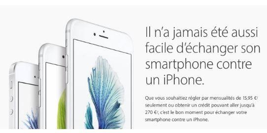 Apple extends iPhone trade up program.JPG