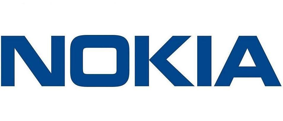 Apple gave Nokia $2 billion.JPG
