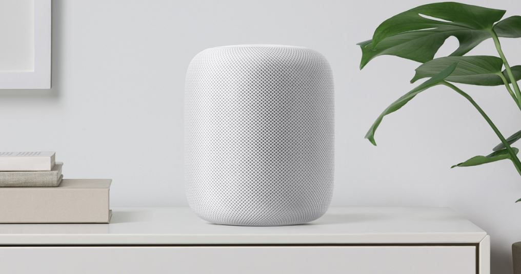 Apple HomePod to be in limited supply at launch.JPG