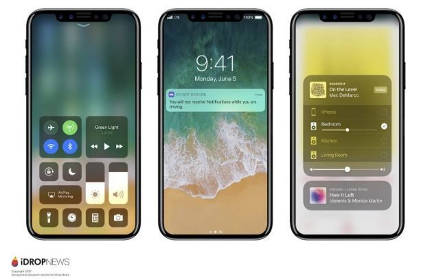 Apple panicking over wireless charging problems.JPG