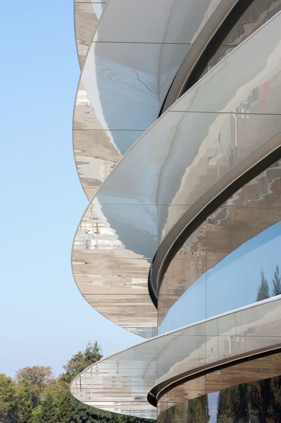 Apple Park named.JPG