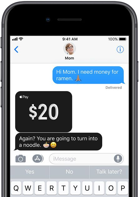 apple-pay-cash-1.jpg