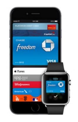 Apple Pay coming to Switzerland on June 13.JPG