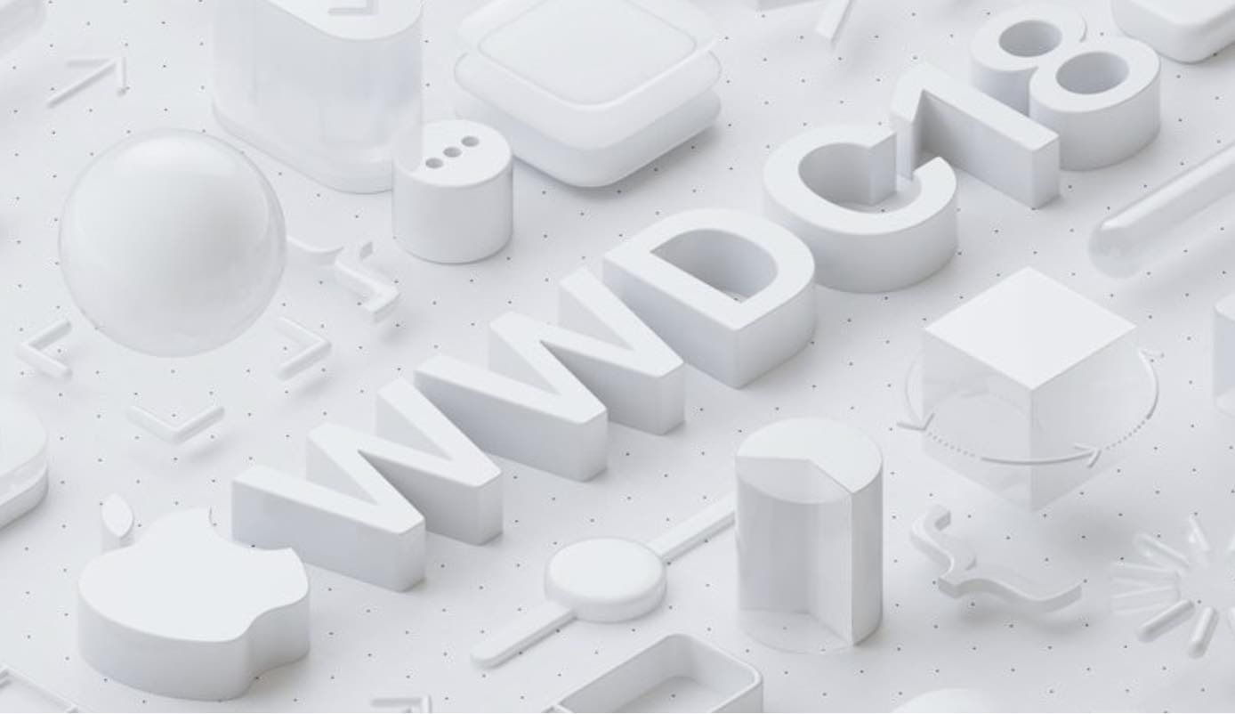 Apple sends out WWDC invites to media.jpg