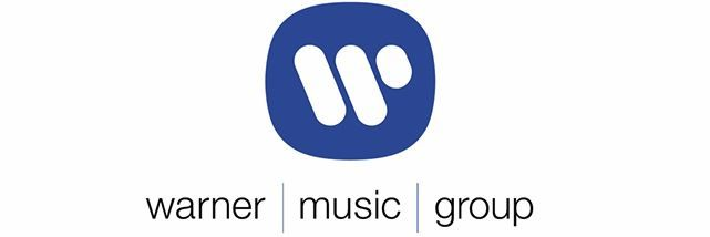 Apple signs new deal with Warner Music Group.JPG