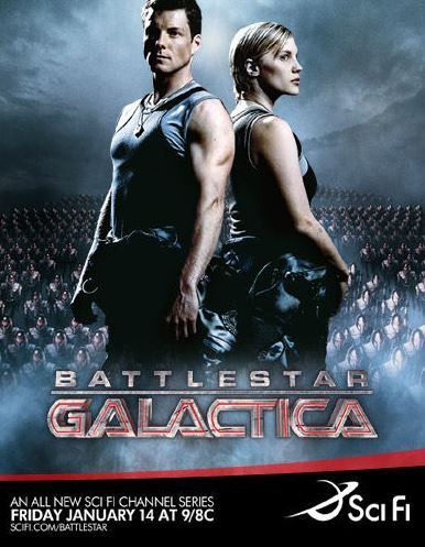 Apple signs up new show from Battlestar Galactica creator.JPG