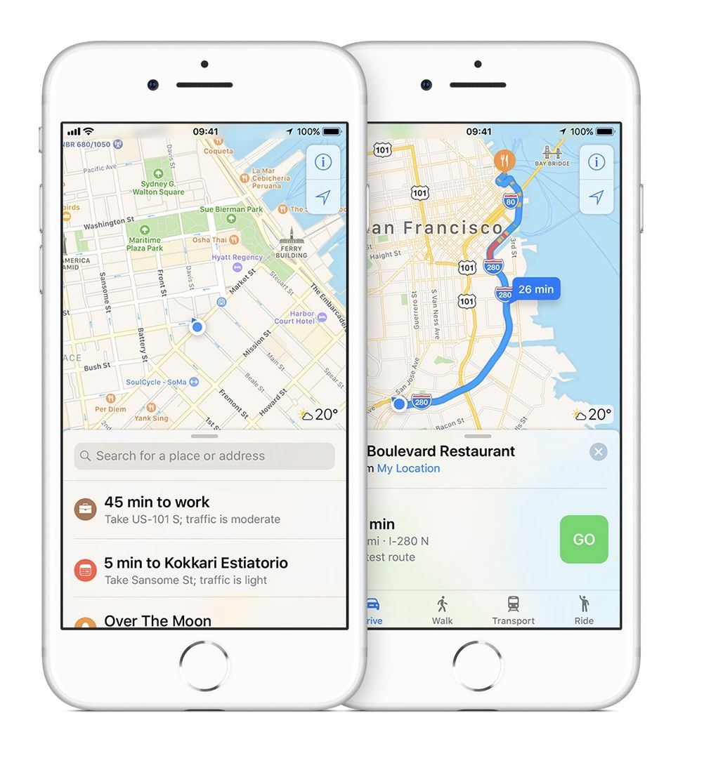 Apple to completely revamp Apple Maps.jpeg
