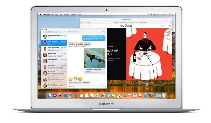 Apple to launch cheaper MacBook Air in Q2 2018.JPG