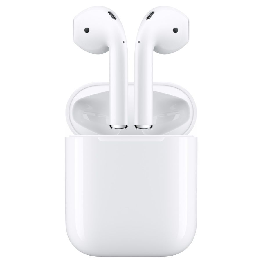 Apple to launch new AirPods and over ear headphones next year.jpeg