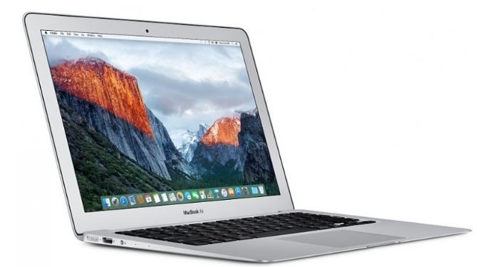 Apple to launch new MacBooks at WWDC in June.JPG