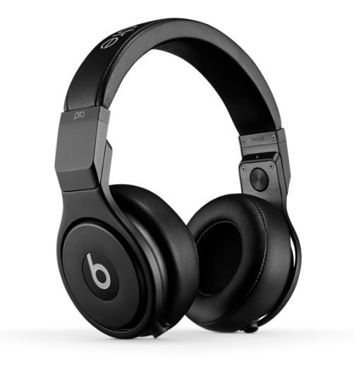 Apple to launch new over ear headphones later this year.JPG