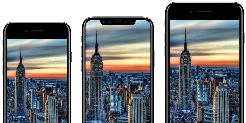 Apple to release three OLED iPhones in 2018.JPG