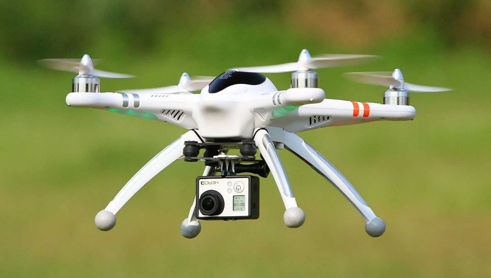 Apple to use drones to collect Maps data.JPG
