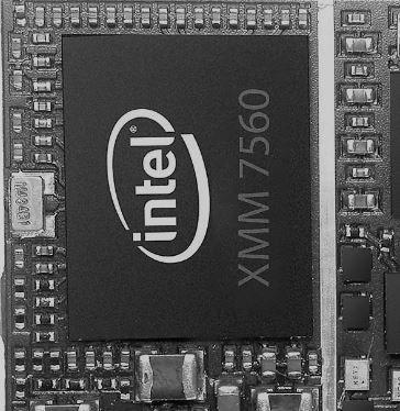 Apple turning more to Intel modems.JPG