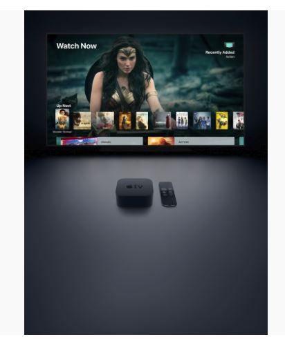 Apple TV 4K announced.JPG