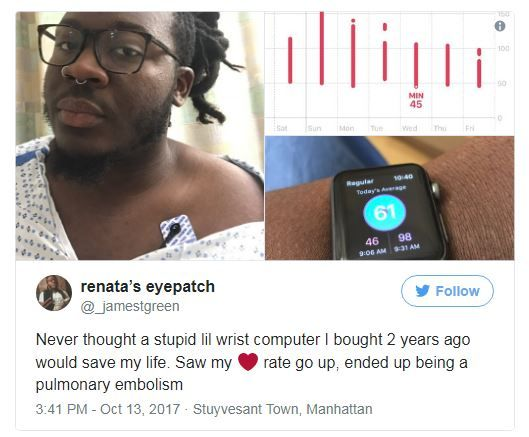 Apple Watch saves man's life.JPG