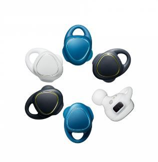 apple working on bluetooth wireless earpods possibly for. Black Bedroom Furniture Sets. Home Design Ideas