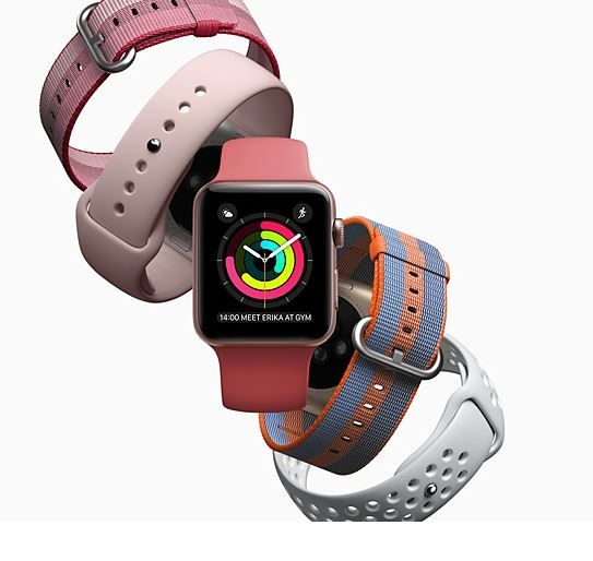 Apple working on glucose monitoring for Apple Watch.JPG