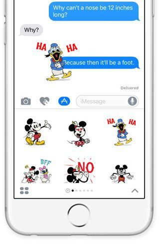 Apple working on iMessage for Android.JPG