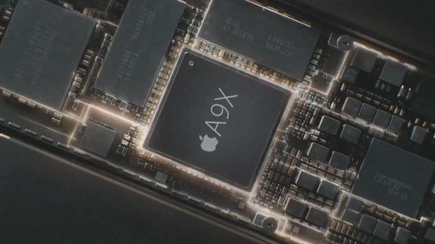 Apple working on mobile GPU.JPG