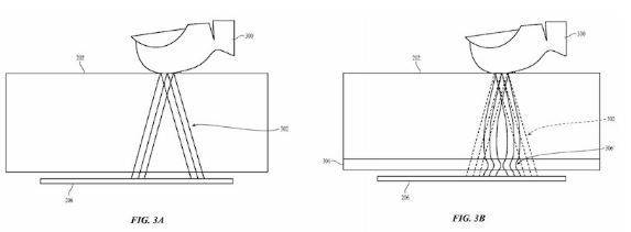 Apple working on Touch ID displays.JPG
